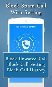 Download True ID Name & Location - Caller ID & Call Blocker 1.1 APK