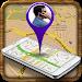 Download Mobile Caller True Locator 3.3 APK