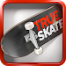 Download True Skate 1.5.1 APK