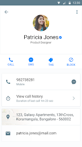 Download Truecaller: Caller ID, spam blocking & Call Record  APK