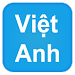 Download Vietnamese English Dictionary 3.2.4 APK