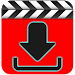 Download Tube Video Downloader 1.2.3 APK