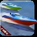 Download Turbo River Boat Racing 1.3 APK