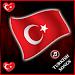 Download Turkish Songs Ringtones 2016 1.0 APK