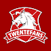 Download Twentefans 3.0.0 APK