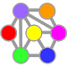 Download Twist Untwist 1.02 APK