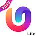Download U Launcher Lite – FREE Live Cool Themes, Hide Apps 1.3.7 APK