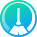 Download UC Cleaner (Boost & Clean) 2.7.0.30 APK