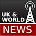 Download UK & World News 3.0.6 APK