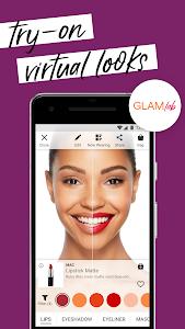 Download Ulta Beauty: Shop Makeup, Skin, Hair & Perfume 5.6 APK