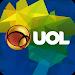 Download UOL Eleições 2016 – Apuração 2.2.0 APK