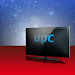 Download UPC TV Channel Service 1.0 APK