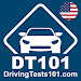 Download US DMV Driving Tests 7.0.1 APK