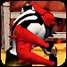 Download Ultimate Ben: Earth Protector 2.0 APK