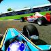Download Ultimate F1 Racing Championship 4.0 APK