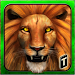 Download Ultimate Lion Adventure 3D 1.3 APK