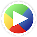 Download Ultimate Media Player 1.3 APK