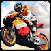 Download Ultimate Moto RR 4  APK