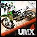 Download Ultimate MotoCross 4 3.1 APK