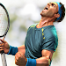 Download Ultimate Tennis 2.32.3338 APK