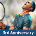 Download Ultimate Tennis 2.37.3640 APK