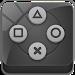 Download UltraPSP ( PSP Emulator ) 3.3.0 APK