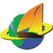 Download Ultrasurf (beta) - Unlimited Free VPN Proxy 1.1.3 APK