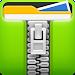 Download UnZip & Unrar - Zip file 1.0.0.0 APK