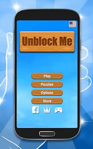 Download Unblock Me FREE 1.6.0.7 APK