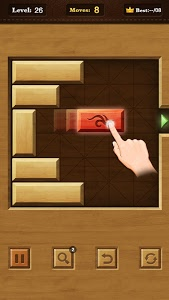 Download Unblock Red Wood 1.4.9 APK