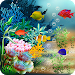 Download Underwater World Livewallpaper 1.7 APK