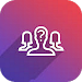 Download Unfollow Instagram 3.0.1 APK