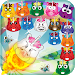 Download Unicorn and Rainbows Bubbles 1.0.1 APK