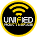 Download Unified Products and Services 6.25.2 APK