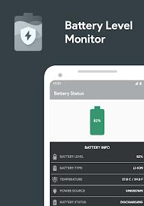 screenshot of Unit Converter version 2.1.75