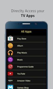 Download Universal TV Remote Control 1.0.50 APK