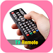 Download Universal TV Remote For All 1.9 APK