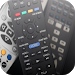 Download Universal TV Remote New 2017 14 APK