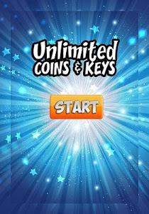 Download Unlimited Subway Coins Prank 1.1 APK