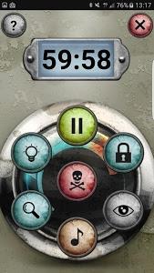 Download Unlock! 6.3 APK