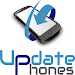 Download Update Phones (All Carriers) 3.1 APK