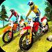 Download Uphill Offroad Motorbike Rider 1.1 APK