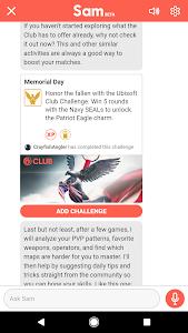 Download Ubisoft Club 5.5.1 APK