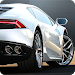 Download Urban Racer 2.78 APK