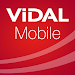 Download VIDAL Mobile 4.6.1b969 APK