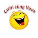 Download VOVA Cười FULL 1.0 APK