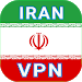 Download VPN IRAN - Free•unblock•proxy 385 APK