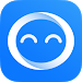 VPN Robot -Free Unlimited VPN Proxy &WiFi Security