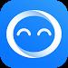 Download VPN Robot -Free Unlimited VPN Proxy &WiFi Security 1.6.4 APK