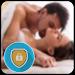 Download VPN Secure Touch Master Unblock Proxy Super Free 3.2 APK